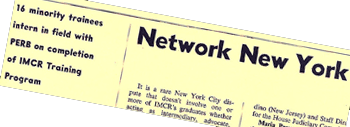 networkny